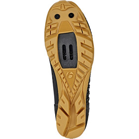Bontrager Rhythm MTB Shoes Men Black